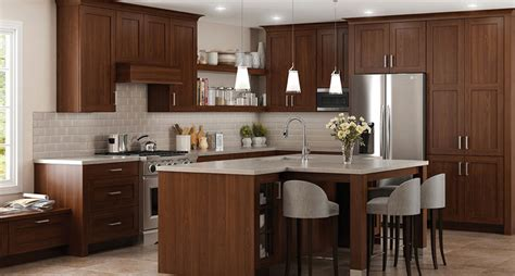 Bellmont Cabinets Sumner Wa by Bellmont Kitchen Cabinets G G Cabinets