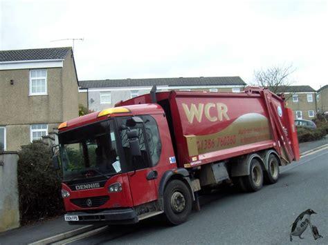 plymouth city council bin collection plymothian transit 01 04 06 01 05 06