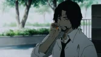 Tags anime interesting developments terrorisim zankyou no