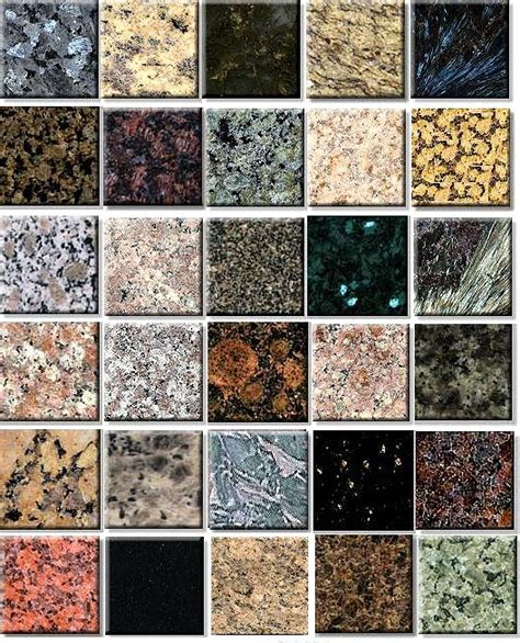 Types Of Granite Countertops by Custom Cabinets And Countertops Mn Granite Countertops