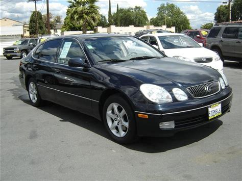 2001 lexus gs300 for sale by owner buy gs300 cheap used cars for sale by owner