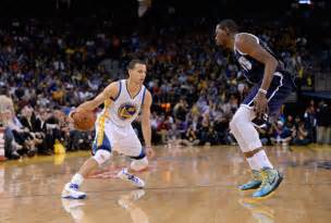 Kevin durant stephen curry is the best shooter to ever play si