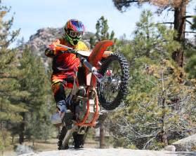 2015 ktm motocross bikes 2015 ktm 250 dirt bike newhairstylesformen2014 com