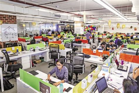 Five Of The Technology Industry S Biggest Political - it employees unions in tamil nadu collectively battle job