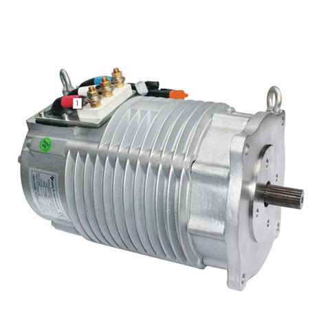 About Electric Motor by Electric Motor Www Pixshark Images Galleries With