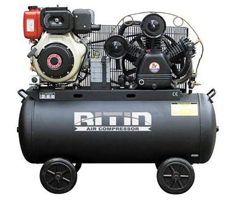 china diesel engine driven air compressor d15300 china diesel air compressor truck air
