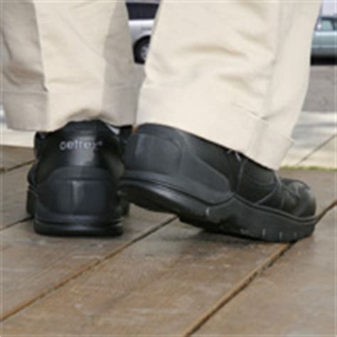 gps tracker for shoes gps tracking shoes