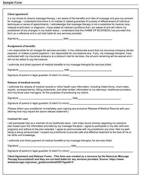 chair intake form template intake form related post chair intake