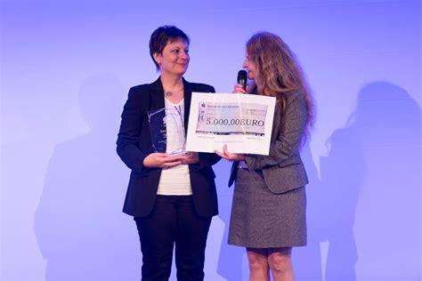 Bewerbung Formulierung Fur Weiterentwicklung Privatklinik Dr Robert Schindlbeck Herrsching Am Ammersee Sana Award 2016 Klinik Spende F 252 R