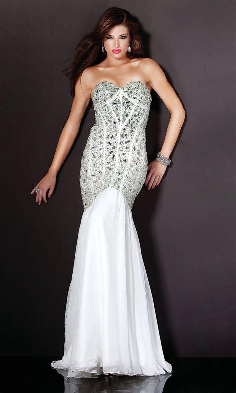 prom dress corset prom dresses dressed up
