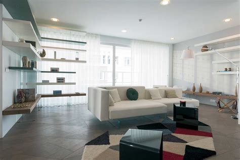 appartment store the apartment store by lago places retail in the home gessato blog