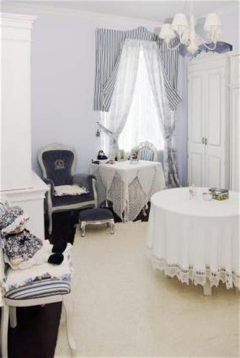 paris themed room d233cor ideas lovetoknow