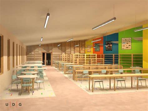 3d interior design library explore the image gallery college library interior design