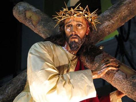 imagenes de jesucristo crucificado 45 best images about imagenes de jesucristo on pinterest