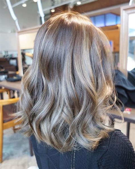 73 best images about hair color brown beige