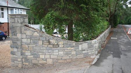 Prix D Un Mur De Cloture 3778 by Prix D Un Mur De Cl 244 Ture Co 251 T De Construction Conseils