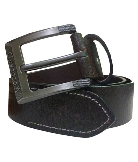 browning woodland c chair woodland brown leather formal belts buy at low