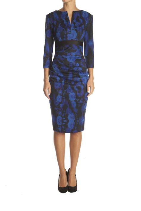blauwe overhemd jurk 25 beste idee 235 n over blauwe jurk accessoires op pinterest