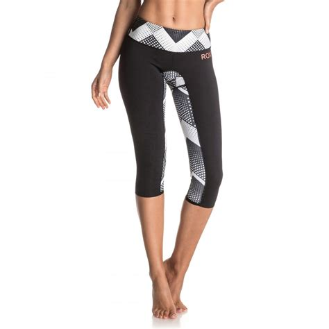 womens surf gear clothing