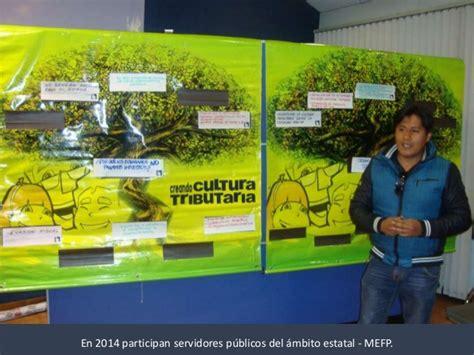 servicio de impuestos nacionales cultura tributaria 2 creando cultura tributaria agentes de cambio impuestos