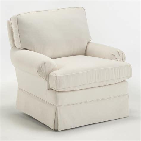 Best Chair Glider by Chairs Mantova Glider Swivel Chair Best Chairs Glider