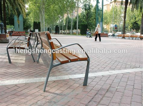 metal park bench legs hot sale metal park bench leg antique cast iron park
