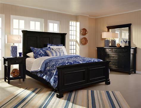stoney creek bedroom set stoney creek bedroom set interior design ideas