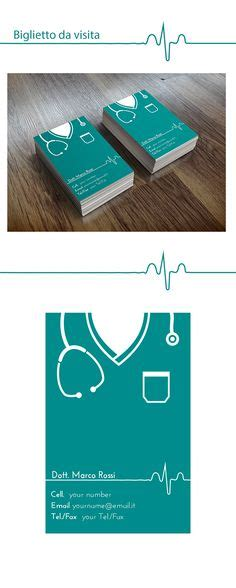 doctor business card template psd free doctor business card template psd free business