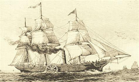 boat registration abbreviations lloyd s register of ships online lr foundation