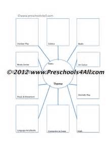 classroom layout template the gallery for gt preschool classroom layout templates