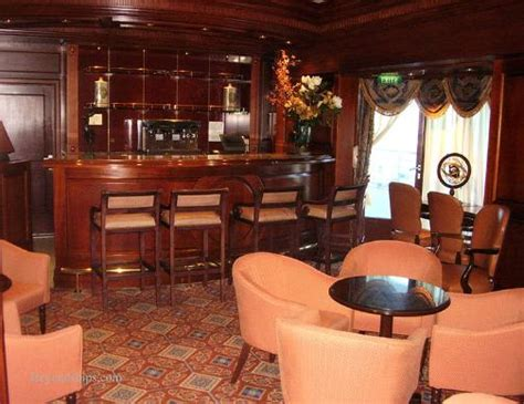 celebrity cruises cigar lounge celebrity constellation photo tour and commentary page 6