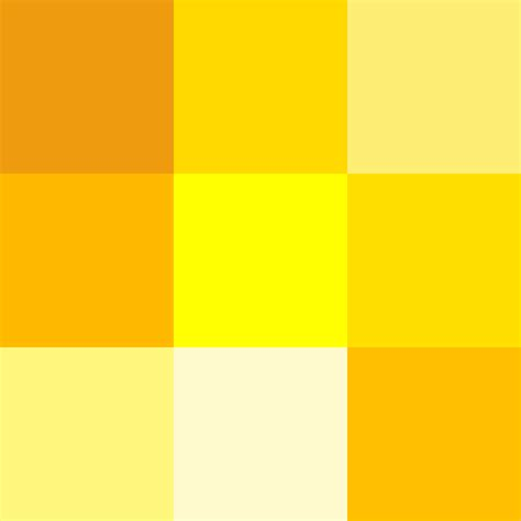 names for pale yellow file color icon yellow svg wikimedia commons