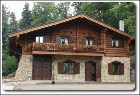 casas prefabricadas ecologicas espana #1: Casa-de-madera-08.gif