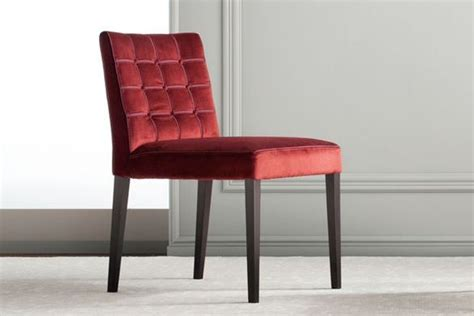 costantini sedie sedia loving pietro costantini tomassini arredamenti