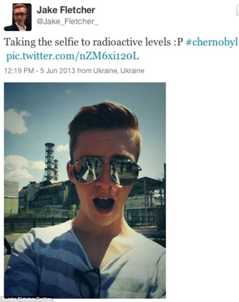 Inappropriate Teen Selfies | selfies at serious places blog shows self portraits at