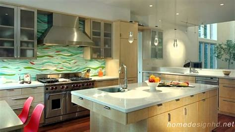 fantastic kitchen designs 25 fantastic kitchen backsplash ideas for a modern home