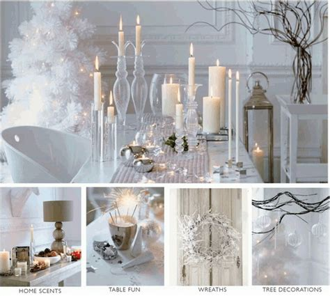 in home christmas decorating ideas 50 beautiful christmas home decoration ideas from martha
