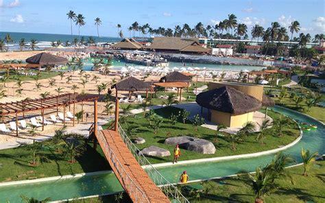 club porto pacotes resort enotel acqua club porto de galinhas