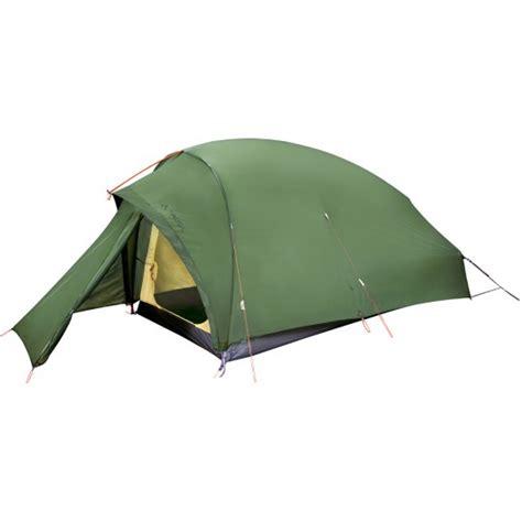 tenda vaude tente cing et randonn 233 e vaude montania sport
