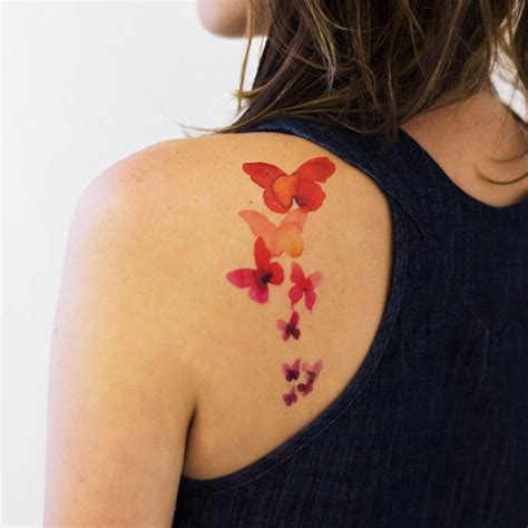 tattly temporary tattoos tattly amazing designed temporary tattoos kitesista
