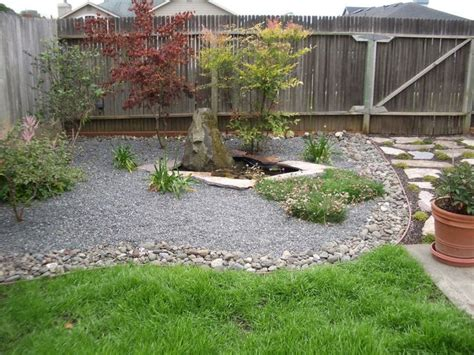 Most Important Thing In Kid Friendly Backyard Ideas Kid Kid Friendly Backyard Landscaping Ideas