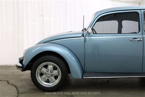 volkswagen beetle 1930 100 volkswagen beetle 1930 rags to riches saving a