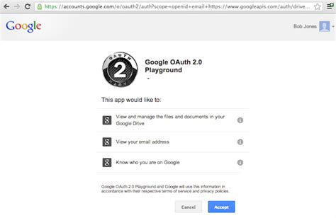 gmail reset token creating a shiny app with google login leslie myint
