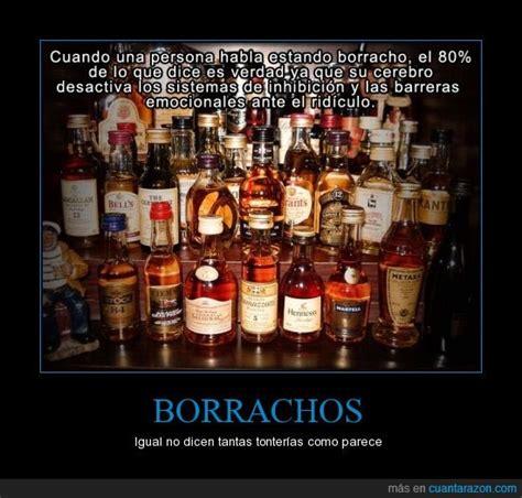imagenes de cumpleaños borrachos 161 cu 225 nta raz 243 n borrachos