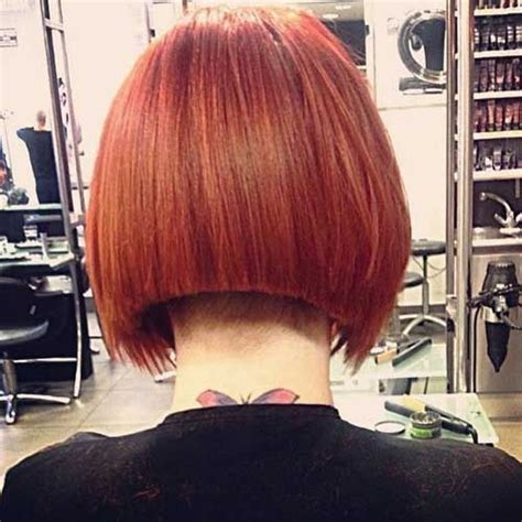 stacked vs texturized nape womens haircuts 224 best short bob images on pinterest bob hairs short