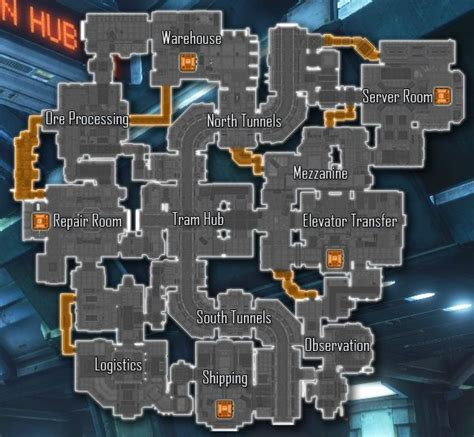 layout design game 11 best level design layouts images on pinterest design