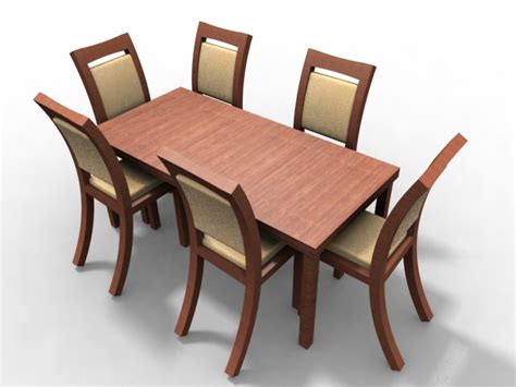 Dining Table Models Dining Table
