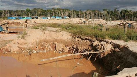 nuevo decreto 024 mineria peru oficializan decreto que l 237 a plazo para formalizaci 243 n de