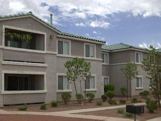 low income housing las vegas security properties acquires affordable las vegas asset for 27m