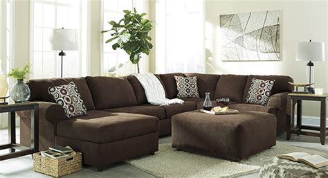 Upholstery Panama City Fl by Find Living Room Furniture Sets In Panama City